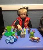 http://2012.beaconaudiology.com/wp-content/uploads/2012/10/Child-e1351262068977-225x300.jpg
