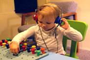 Condizionata-Play-Audiometria-hc-sm.jpg
