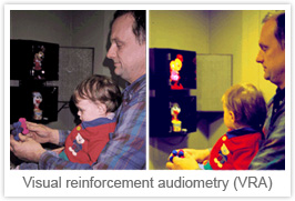http://sandtonhearing.co.za/images/inpage_Visual-reinforcement-audiometry.jpg