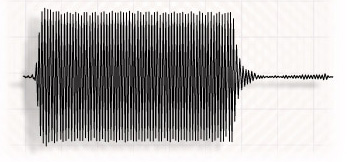 http://www.neuroreille.com/promenade/english/audiometry/ex_cochlea/p_65dbspl_fig3.jpg