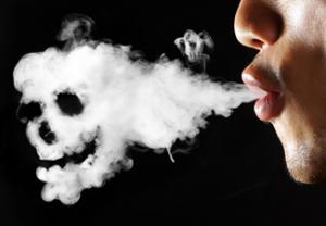 http://thehearingprofessionals.files.wordpress.com/2011/09/second-hand-smoke-1.jpg?w=300&h=207