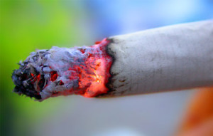 http://thehearingprofessionals.files.wordpress.com/2011/09/second-hand-smoke-2.jpg?w=300&h=190