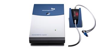 http://www.mercurydiagnostics.it/~/media/Images/Otometrics/Banner-Products/otoacoustics-emissions-testing-oae-madsen-capella-2.png?mh=500&mw=992
