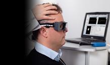 ICS-Impulse-video-testa-impulsi testing1a
